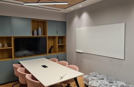 משרדי