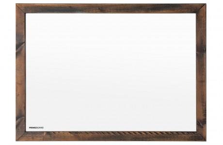 לוחות זכוכית עם מסגרות פרימיום לבחירה
